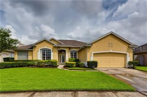 Main image for 4104 SPARROW COURT, LUTZ,FL33558. Photo 1 of 26