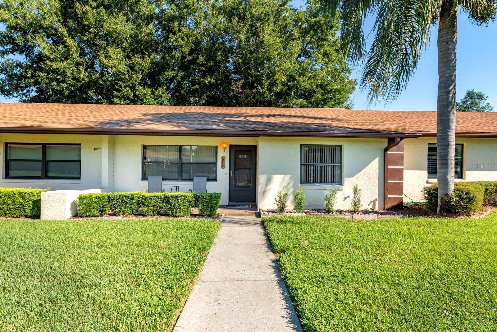 12431 ORANGEWOOD CIRCLE, Tavares, FL 32778 - #: G5047141