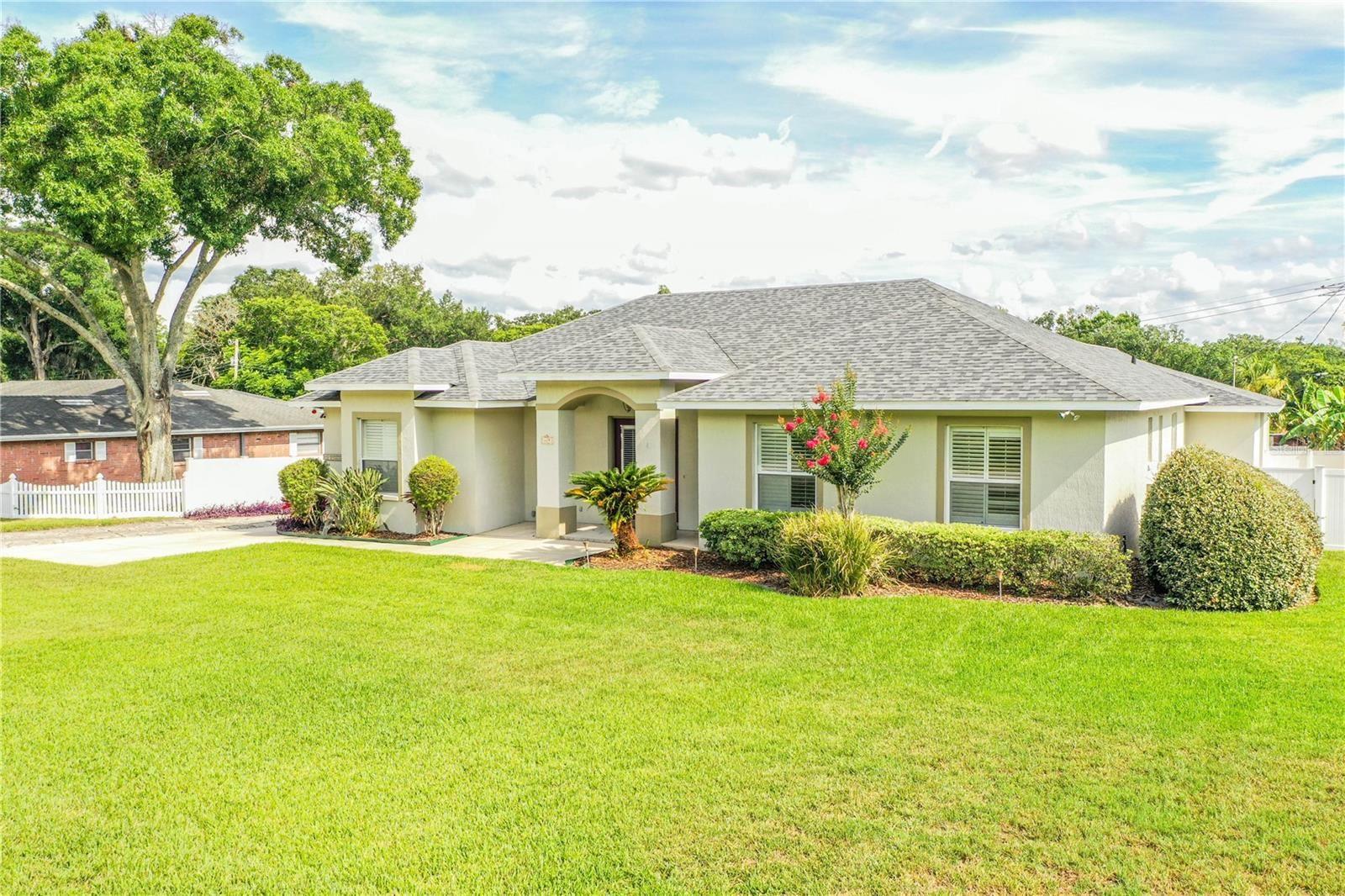 629 ORANGE VALLEY LANE, Lakeland, FL 33813 - #: L4923141