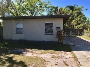 3802 COLUMBIA STREET, Orlando, FL 32805 - #: O5857141