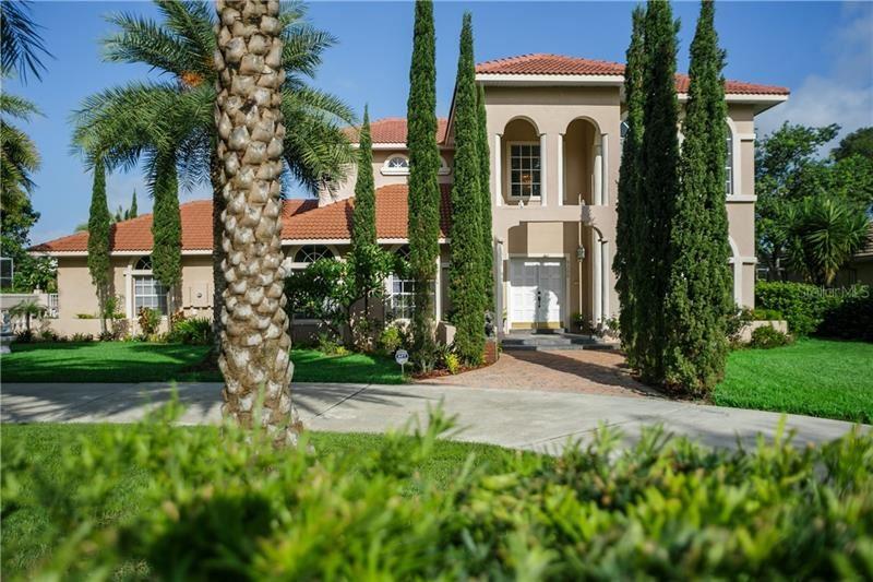 9208 BAY HILL BOULEVARD, Orlando, FL 32819 - MLS#: O5876141