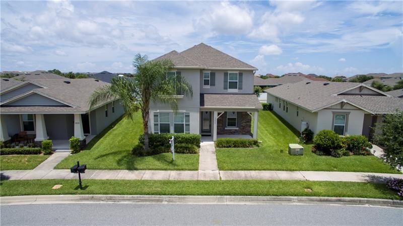 15025 PIGEON PLUM LANE, Winter Garden, FL 34787 - #: S5035141