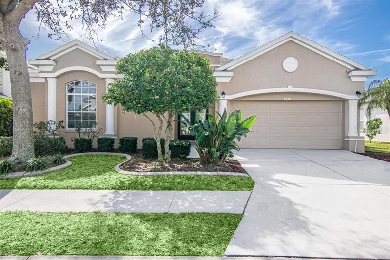 Photo of 3620 5TH AVENUE NE, BRADENTON, FL 34208 (MLS # T3222141)