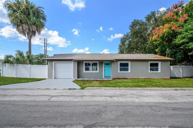 2700 N 31ST STREET, Tampa, FL 33605 - MLS#: T3271141