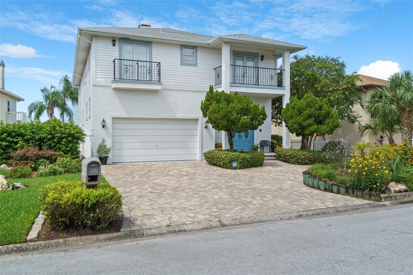 6227 FJORD WAY, New Port Richey, FL 34652 - MLS#: W7839141