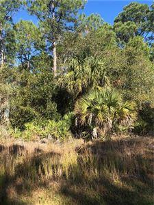 Photo of GANTRY ROAD, NORTH PORT, FL 34288 (MLS # A4421142)