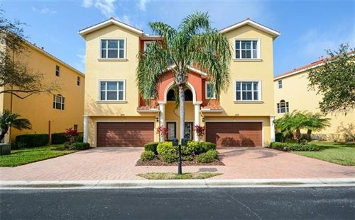 Photo of 1412 3RD STREET CIRCLE E, PALMETTO, FL 34221 (MLS # A4491142)
