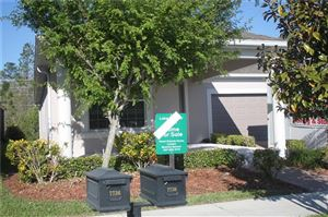 Photo of 7730 BROFIELD AVENUE, WINDERMERE, FL 34786 (MLS # O5569142)