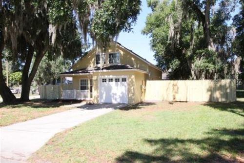Photo of 1125 PALMWAY STREET, KISSIMMEE, FL 34744 (MLS # S5035142)