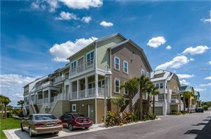 Main image for 19915 GULF BOULEVARD #601, INDIAN SHORES,FL33785. Photo 1 of 28