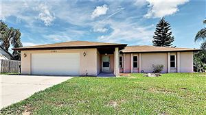 Main image for 2155 RAMSDALE DRIVE SE, PALM BAY, FL  32909. Photo 1 of 16