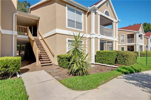 Photo of 9481 HIGHLAND OAK DRIVE #504, TAMPA, FL 33647 (MLS # T3212142)