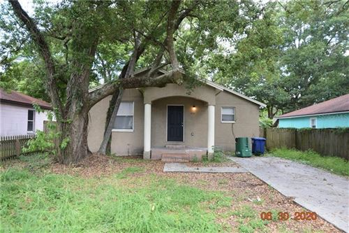 Main image for 5110 N 20TH STREET, TAMPA,FL33610. Photo 1 of 23