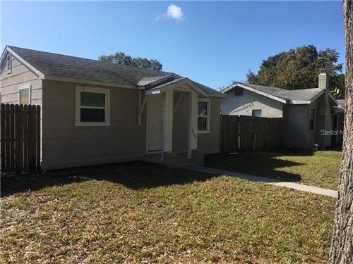 Main image for 3930 42ND AVENUE N, ST PETERSBURG, FL  33714. Photo 1 of 12