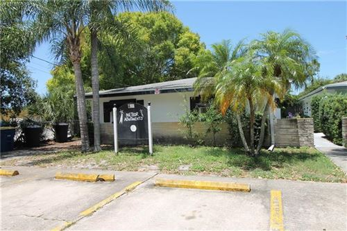Photo of 400 S METEOR AVENUE, CLEARWATER, FL 33765 (MLS # U8088142)