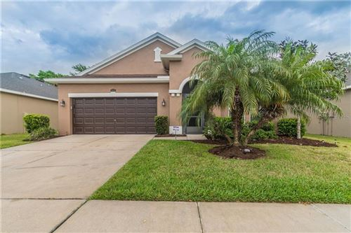 Main image for 3624 GRECKO DRIVE, WESLEY CHAPEL, FL  33543. Photo 1 of 40