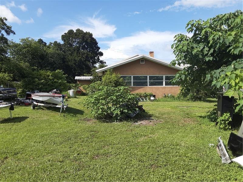 410 HOWEY ROAD, Groveland, FL 34736 - #: G5033142