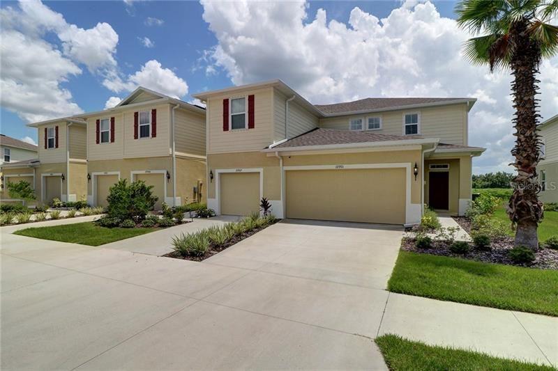 10901 VERAWOOD DRIVE, Riverview, FL 33579 - MLS#: T3270142