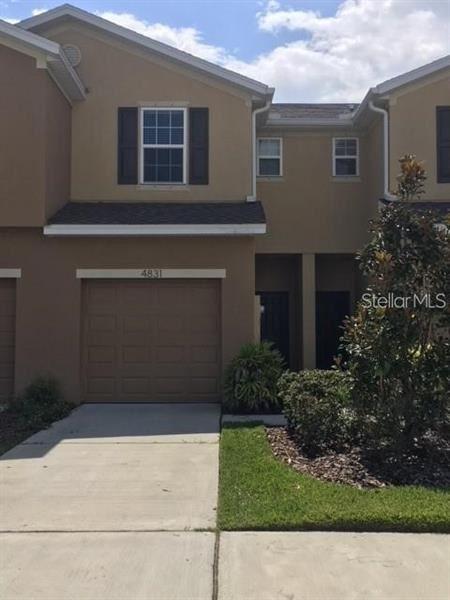4831 WHITE SANDERLING COURT, Tampa, FL 33619 - MLS#: T3285142
