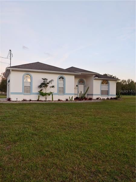 3206 STEEPLECHASE ROAD W, Wesley Chapel, FL 33543 - #: U8106142
