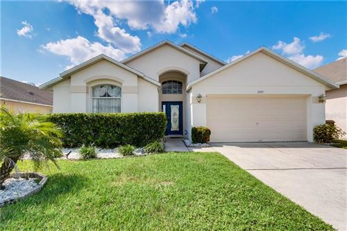 Photo of 2808 PLAYING OTTER COURT, KISSIMMEE, FL 34747 (MLS # O5899143)