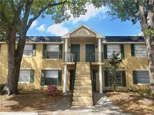 Photo of 7600 FOREST CITY ROAD #D, ORLANDO, FL 32810 (MLS # O5929143)