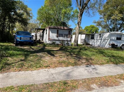 Photo of 1404 CARLISLE DRIVE, CASSELBERRY, FL 32707 (MLS # O5941143)
