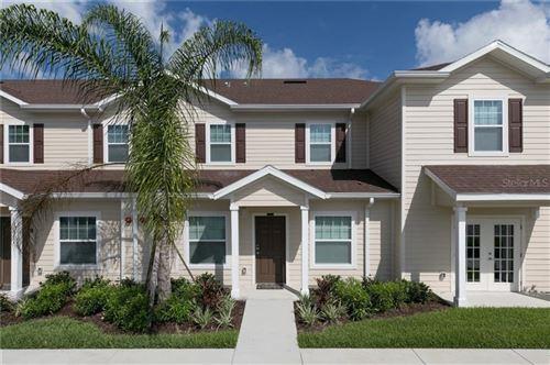 Photo of 3223 CUPID LANE, KISSIMMEE, FL 34747 (MLS # S5034143)