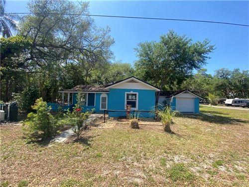 Photo of 2164 PALM TERRACE, SAINT CLOUD, FL 34771 (MLS # S5049143)