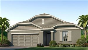 Photo of 4513 WILLOW BREEZE WAY, PALMETTO, FL 34221 (MLS # T3183143)