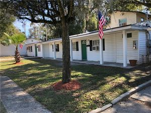 Main image for 507 W BAKER STREET, PLANT CITY, FL  33563. Photo 1 of 16