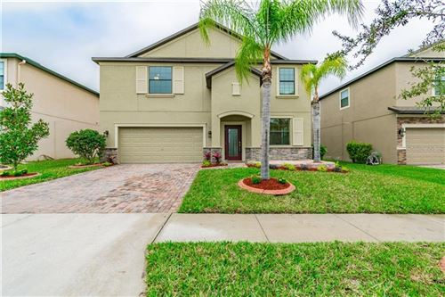 Main image for 1589 IMPERIAL KEY DRIVE, TRINITY,FL34655. Photo 1 of 37