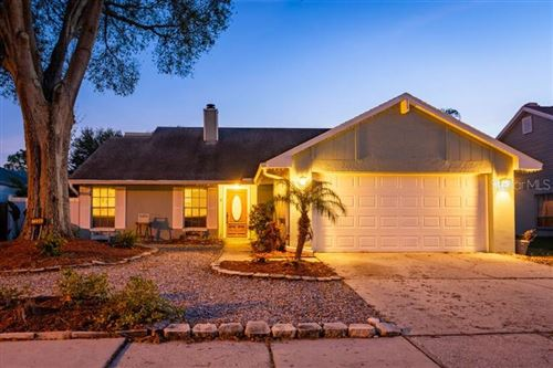 Main image for 7204 HOLLOWELL DRIVE, TAMPA,FL33634. Photo 1 of 31