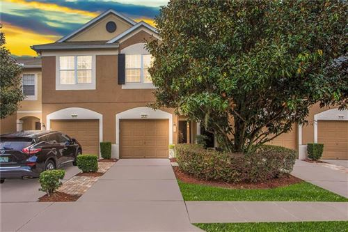 Main image for 8480 SANDY BEACH STREET, TAMPA, FL  33634. Photo 1 of 33