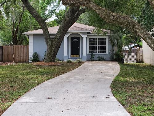 Main image for 1426 W ARCTIC STREET, TAMPA,FL33604. Photo 1 of 15
