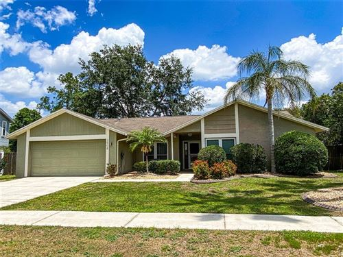 Main image for 3908 BELL GRANDE DRIVE, VALRICO,FL33596. Photo 1 of 42