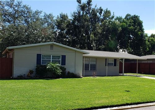 Main image for 4526 S TRASK STREET, TAMPA, FL  33611. Photo 1 of 36