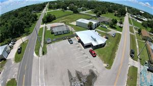 Photo of 415 COOPER STREET, PUNTA GORDA, FL 33950 (MLS # C7404144)