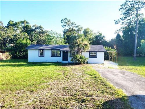 Photo of 880 SEMINOLA BOULEVARD, CASSELBERRY, FL 32707 (MLS # O5950144)