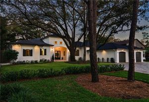 Main image for 303 GRANDE GROVE COURT, LUTZ, FL  33549. Photo 1 of 31