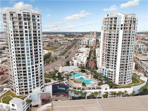 Main image for 449 S 12TH STREET #1505, TAMPA,FL33602. Photo 1 of 26