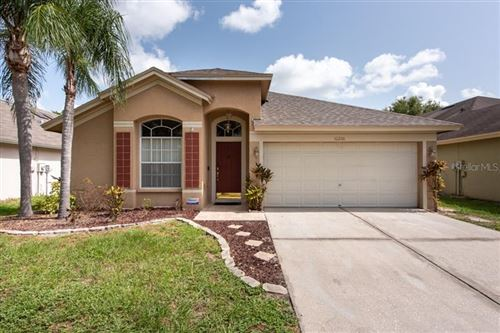 Photo of 10266 OASIS PALM DRIVE, TAMPA, FL 33615 (MLS # T3251144)