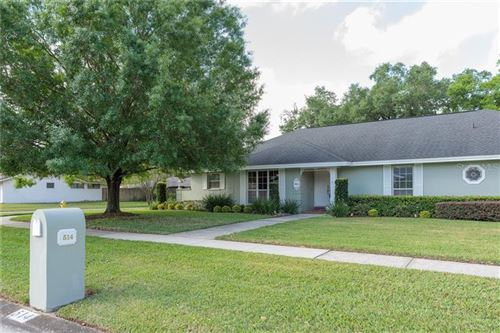 Main image for 514 SANDALWOOD DRIVE, PLANT CITY, FL  33563. Photo 1 of 37