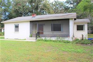 Photo of 659 N KEPLER ROAD #A, DELAND, FL 32724 (MLS # V4904144)