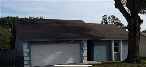 Photo of 3745 DOVEHOLLOW ROAD, LAKELAND, FL 33812 (MLS # W7835144)