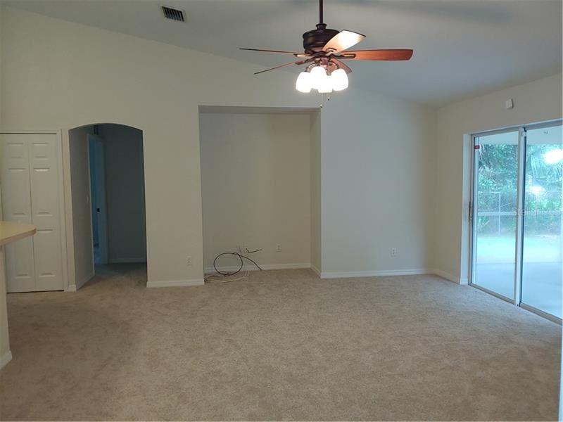 Photo of 4559 BADINI STREET, NORTH PORT, FL 34286 (MLS # A4478144)