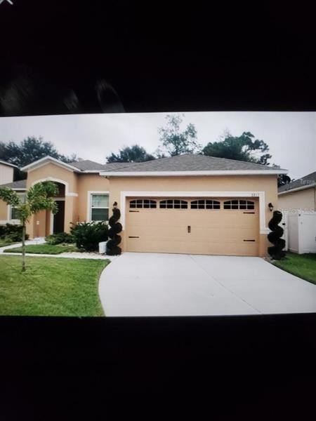 8711 ISLA BELLA DRIVE, Orlando, FL 32818 - #: O5852144