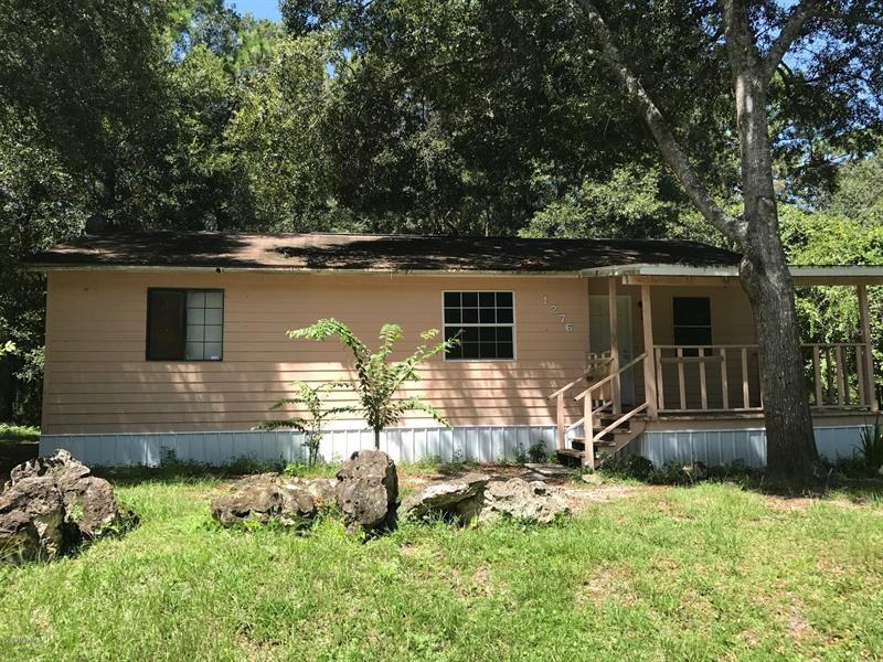 1276 NW 112TH AVENUE, Ocala, FL 34482 - #: OM557144