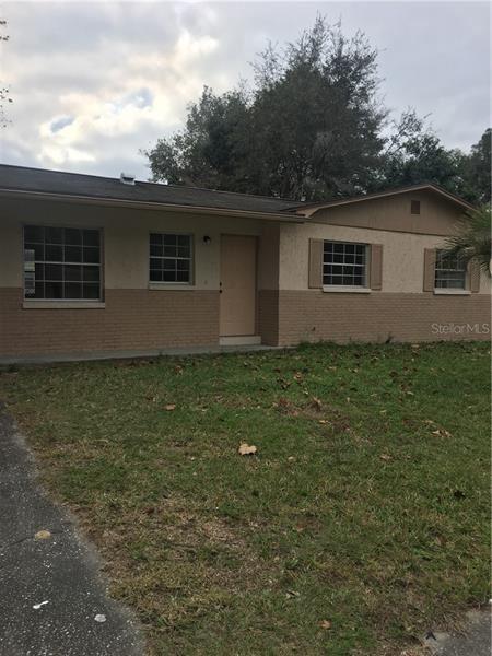 27216 AUBREY AVENUE, Brooksville, FL 34602 - #: T3253144