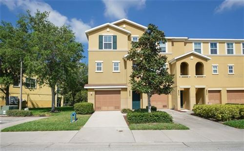 Photo of 8923 WHITE SAGE LOOP, LAKEWOOD RANCH, FL 34202 (MLS # A4464145)